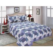 Quilt King Size,