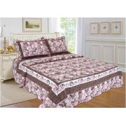 Full/Queen Size Quilt Set