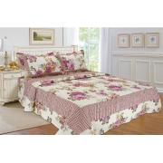 King Size Quilt Set