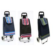 #150,Rolling Fabric Cart with 2 Wheels-14.2