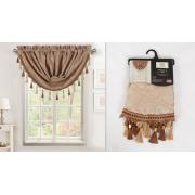 #V-035, Dolly 1PC Taupe Color 47